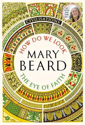Civilisations by Mary Beard