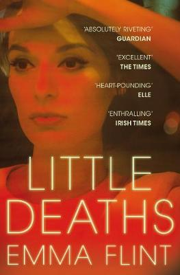 Cover of Little Deaths