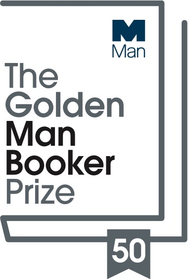 The Golden Man Booker Prize
