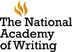 National Academy of Writing