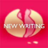 New Writers