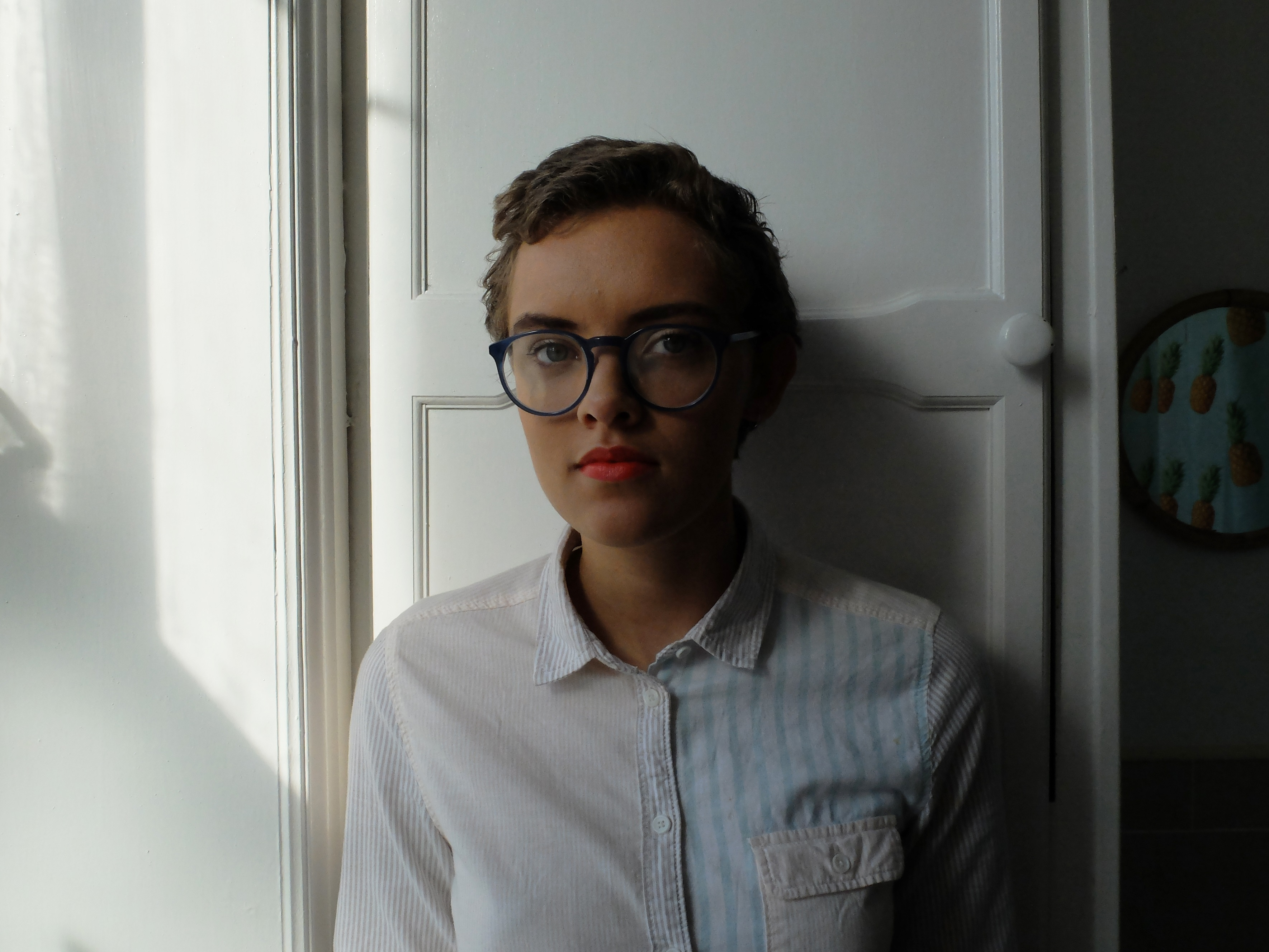 Read An Extract From Ruby Tandoh S New Book Eat Up