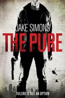 The Pure by Jake Simons