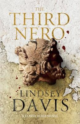 Third Nero cover