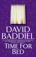 Time for Bed by David Baddiel