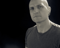 China Miéville interviewed about his new polemic, London's Overthrow