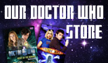 Our Doctor Who Store