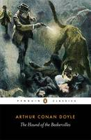 The Hound of the Baskervilles (Penguin Classics edition)