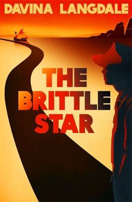 Cover of The Brittle Star