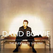 The Buddha of Suburbia (reissue)