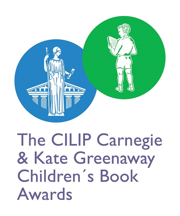 The Kate Greenaway Medal