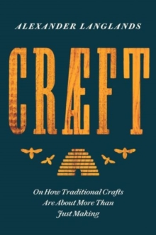 Cover of Craeft