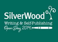 Writing & Self-Publishing Open Day – in association with SilverWood