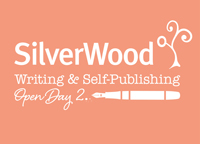 Writing & Self-Publishing Open Day