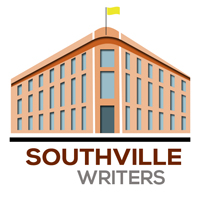 Southville Writers and Bristol Women Writers Literary Workshop