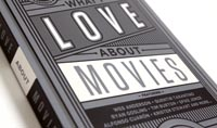 Making Moviemakers – with Little White Lies