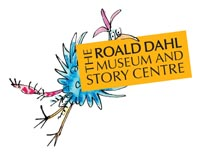 Storytelling with the Roald Dahl Museum