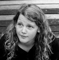Next Generation Poets 2014 with Kate Tempest, Mark Waldron, Patience Agbabi and Warsan Shire