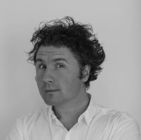 Ben Goldacre: I Think You'll Find it's a Bit More Complicated Than That