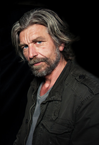 EXCLUSIVE LONDON EVENT: Karl Ove Knausgaard: Dancing In The Dark (My Struggle: Book 4)