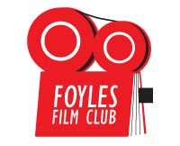 Foyles Film Club: Deep End