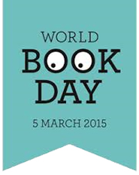World Book Day Celebration: Character Treasure Hunt