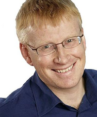 Phil Hammond - Staying Alive: How to Get the Best from the NHS