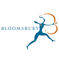 Bloomsbury New Writers' Evening