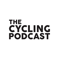 THE CYCLING PODCAST: An evening with Ciro Scognamiglio