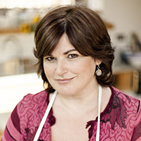 Cookbook Confidential: An Evening with Diana Henry