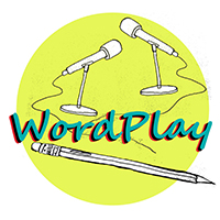 Script & Broadcast Your Own Live Radio Drama
