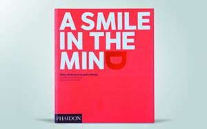 The Partners : A Smile in the Mind Exhibition