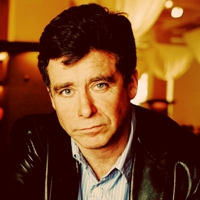 Bright, Precious Days: Jay McInerney in conversation