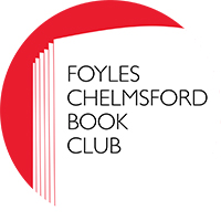 Chelmsford Opening Festival: Book Club Launch
