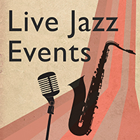 Image result for foyles jazz