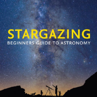 Stargazing: An Introduction to the Night Sky