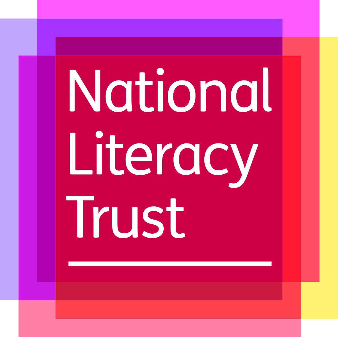Image result for national literacy trust