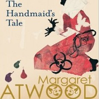 Foyles Bristol Book Club: The Handmaid's Tale