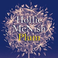 Hollie McNish: Plum