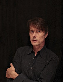 THSH and Foyles Present: An Evening with Brett Anderson - Coal Black Mornings