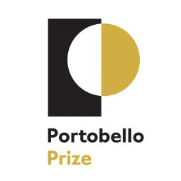 Celebrating Narrative Non-Fiction: The Portobello Prize