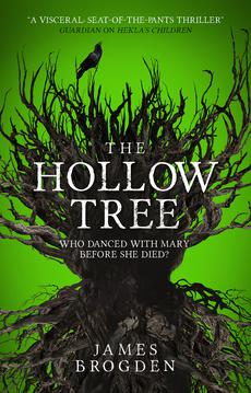 The Hollow Tree Launch Party