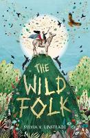 Summer Reading Challenge: The Wild Folk