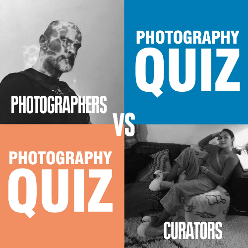 Source: Photography Quiz Night
