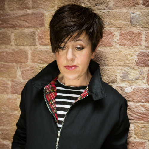 Tracey Thorn: Another Planet