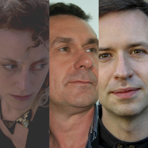Decoding the 'Bitcoin Revolution': Jaya Klara Brekke, Paul Mason and Ben Vickers in conversation