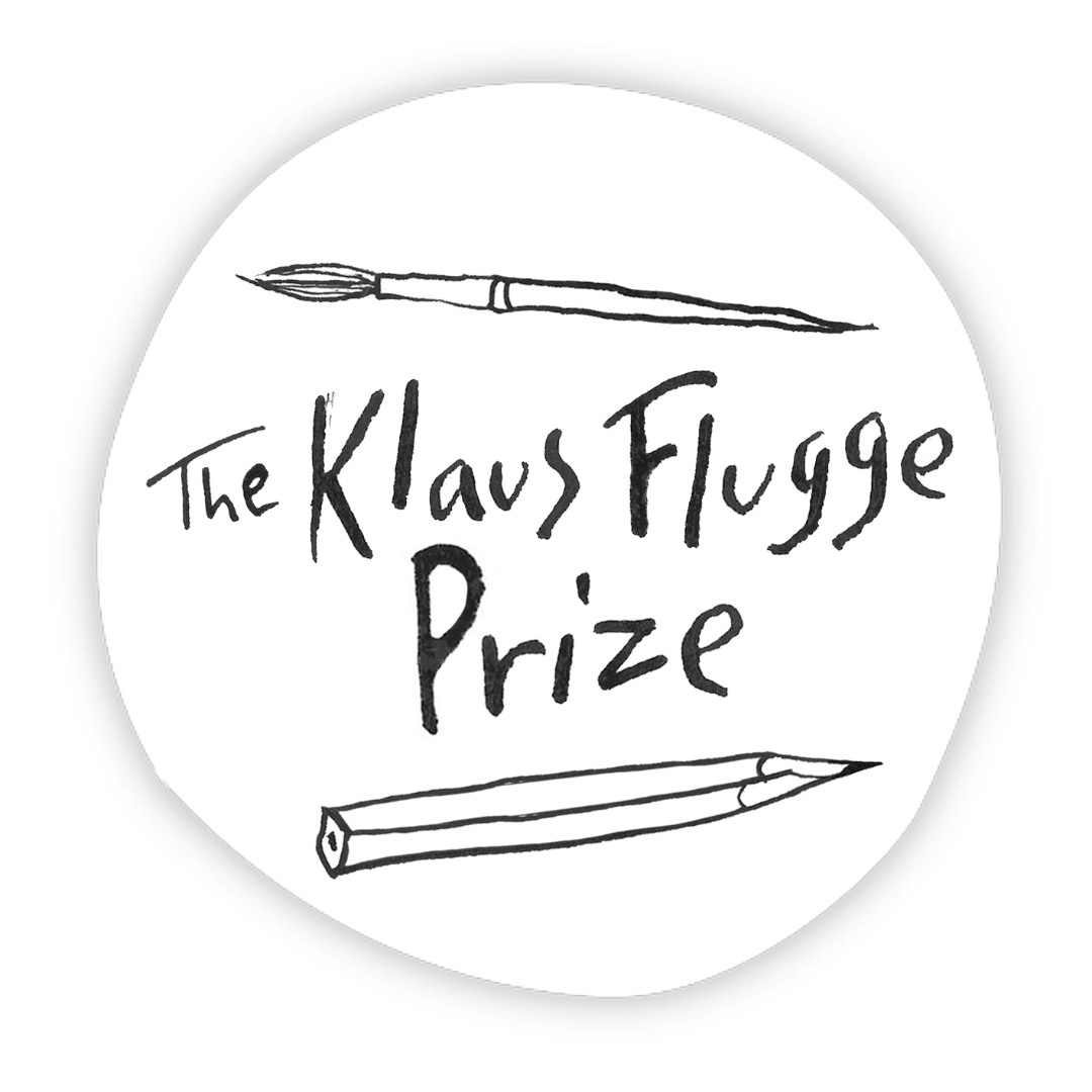 The Klaus Flugge Prize 2019 Shortlist Announcement with Anthony Browne