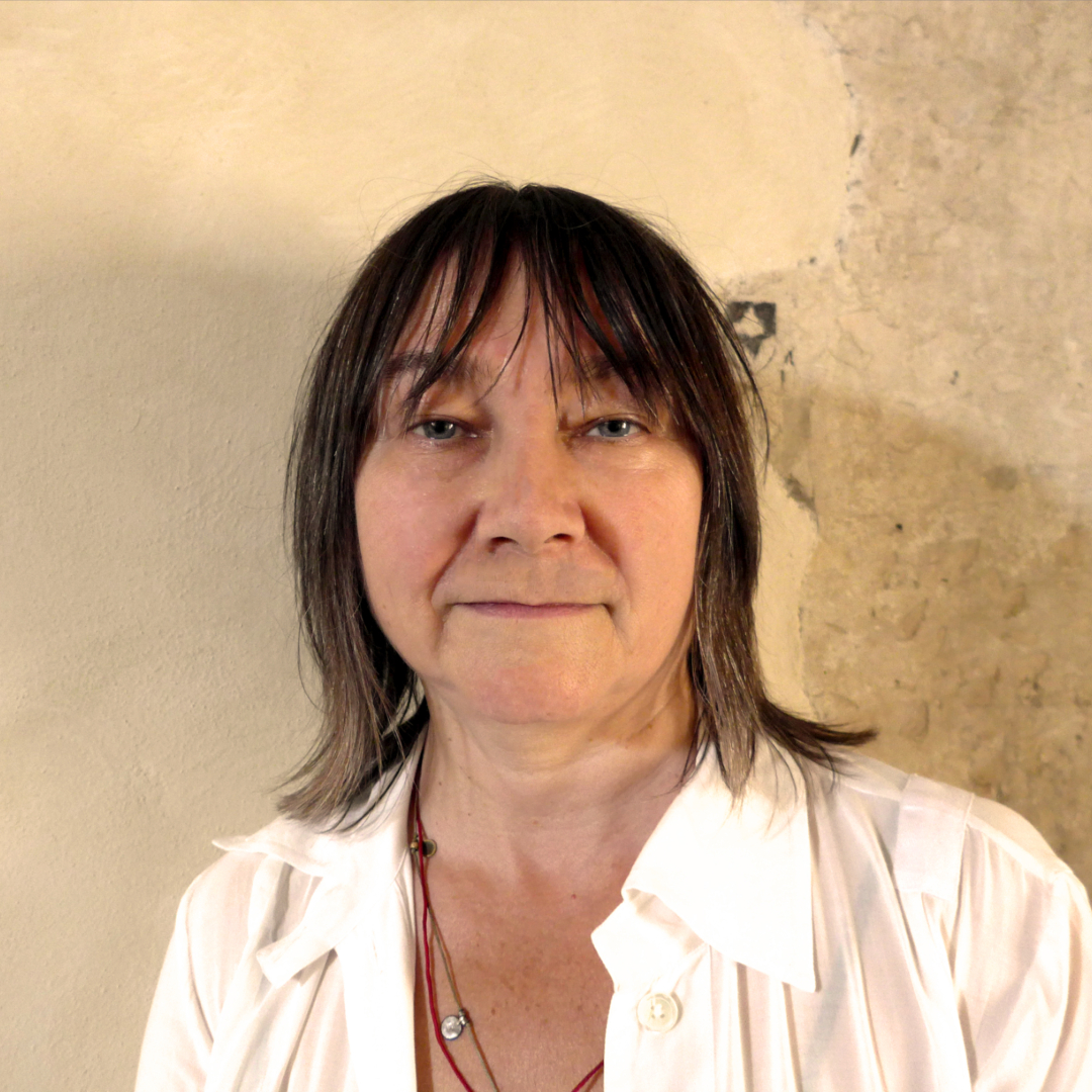 Spring: Ali Smith in conversation