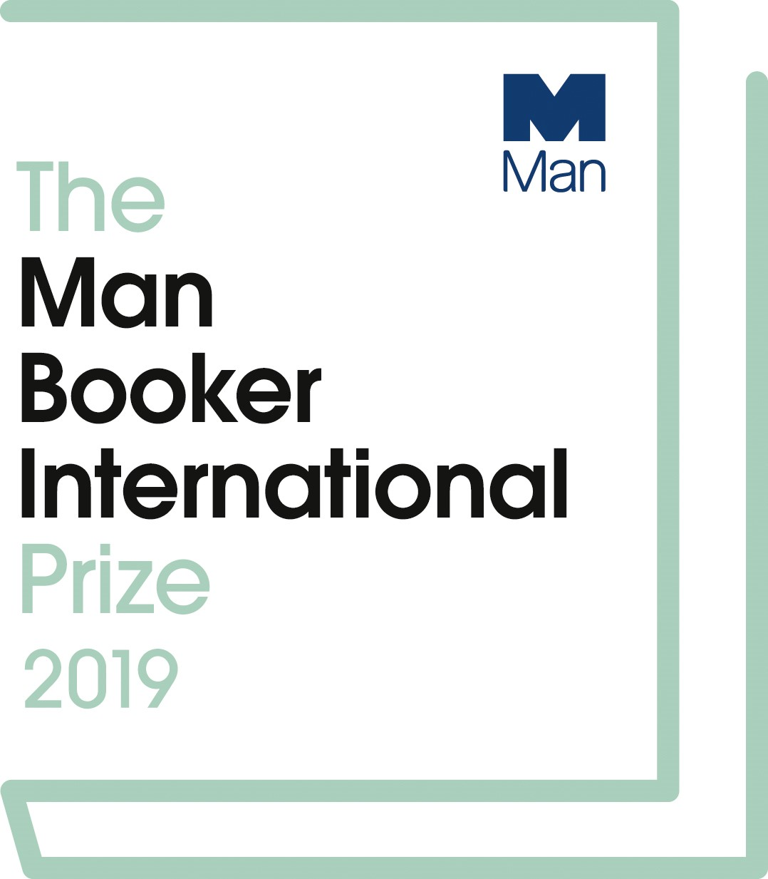 In Translation: A Man Booker International Prize Panel