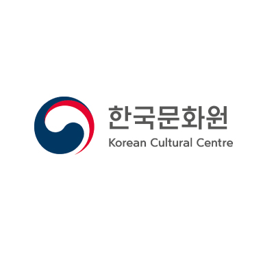 Korean Culture Month 2019: K-Pop Dance Workshop with LoKo